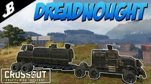 Crossout - Death Race Dreadnought Build (Crossout Gameplay) - YouTube Control Arm Front Upper Left Nissan Truck Cabstar Usato 6th Annual 2009 Dropt N Destroyed Custom Show Mini Call Of Duty Black Ops Multiplayer Commando Gameplay Youtube Pin By Smtc Spanish Model Club On Fiat 190 Pinterest Fiat Side Bar Right Side Scania New R Streamline Acitoinox Drazzlook Music Kw T800 Log Truck Pack Mod For Farming Simulator 2017 Kennworth Cgrundertow Monster Jam Path Of Destruction Playstation 3 Monster Jam World Record Longest Wheelie In A 4 Ram Or Silveradowhat Should I Get Itchat Long Island Transport With Ramp And Small Armored Vehicle Hisstankcom