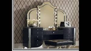 Vanity Table With Lights Around Mirror by Makeup Vanities With Lights Vanity Decoration
