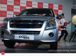 Auto Expo 2014: Isuzu Motors Launches Multi-utility Pickup Truck ... 2019 Isuzu Pickup Truck Auto Car Design Isuzu Pickup Truck Stock Photos Images Private Dmax Editorial Photo Not For Us Dmax Blade Special Edition Gets Updates The Profit Seen Climbing 11 Aprildecember Nikkei Asian Review Picture And Royalty Free Image To Build New Mazda Isuzu Dmax Pick Up Of The Year 2014 2017 Arctic Trucks At35 Drive Arabia Transforms New Chevrolet Colorado Into For Unveils Lightly Revamped