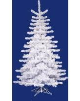 Vickerman Christmas Tree Topper spectacular deal on vickerman 12 white gold lit angel christmas