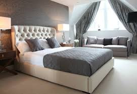 Bedroom Decor Hotel Style Interior Design