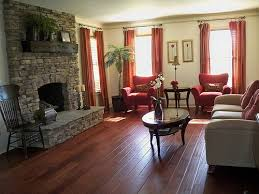 Choice When It Comes To Flooring