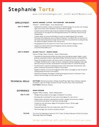 Best Of Top Resume Examples – Vemquetem.net Administrative Assistant Resume Example Writing Tips Genius Best Office Technician Livecareer The Best Resume Examples Examples Of Good Rumes That Get Jobs Law Enforcement Career Development Sample Top Vquemnet Secretary Monstercom Templates Reddit Lazinet Advertising Marketing Professional 65 Beautiful Photos 2017 Australia Free For Foreign Language