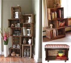 Best 25 Old Wooden Crates Ideas On Pinterest