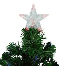 Fiber Optic Christmas Trees Walmart by Christmas Trees Big W Christmas Lights Decoration