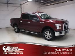 100 Trucks For Sale In Rochester Ny For In NY 14614 Autotrader