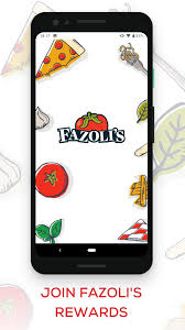Fazoli's Rewards For Android - APK Download Tpgs Guide To Amazon Deals For Black Friday And Cyber Monday Pcos Nutrition Center Coupon Code Discount Catalytic 20 Off Gtacarkitscom Promo Codes Coupons Verified 16 Taco Bell Wikipedia Fazolis Coupon Offer Promos By Postmates Pizza Hut Target Promo Codes Couponat Lake Oswego Advantage December 2019 Issue Active Media Naturally Italian Family Dinner Catering Order Now Menu Faq Name Badge Productions Discount Colonial Medical Com Kids Day Out Queen Of Free