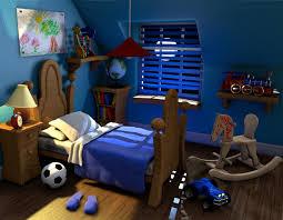 3d cartoon backgrounds freelance 3d character design game