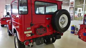 1971 Toyota Land Cruiser FJ40 Stock # 098825 For Sale Near ... Tire Barn At 1390 North National Road Columbus In Brakes Tires Stories Rotary Club Of Dublin Am Unlimited Memories Created While Tending Fields Kauffman Kauffmantire Twitter 25 Unique Tyre Shop Ideas On Pinterest Material Shops Near Me Bloomington Indiana The Best 2017 Compare Sizes 82019 Car Release Specs Price 14 Inch And Reviews Used Cars Ohio Goodyear Eagle Ls2 P22550r18 Walmartcom