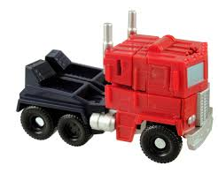 100 Optimus Prime Truck For Sale Review Transformers Reveal The Shield