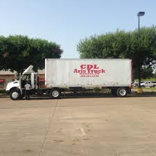 100 Crst Trucking School Locations CDL ARIS TRUCK 10101 Harwin Dr Ste 100e Houston TX 77036 YPcom