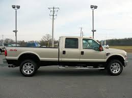 Ford F350 Diesel 4WD, Used Diesel Trucks For Sale. # C500672A ... Diesel Trucks Old For Sale 2001 Dodge Ram 2500 Kmashares Llc Ford For 1920 New Car Update Gmc Best Of 2008 Sierra In Franklin Wi Ewald Cjdr Used Lovely Lifted 2010 Trucks Sale F250 Fx4 F500051a Top Designs 2019 20 Isuzu N Series Rwc Group Commercial Truck