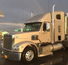 2017 FREIGHTLINER Coronado 132 CAPE GIRARDEAU MO For Sale By Owner ... Used Semi Trucks Trailers For Sale Tractor A Sellers Perspective Ausedtruck 2003 Volvo Vnl Semi Truck For Sale Sold At Auction May 21 2013 Hdt S Images On Pinterest Vehicles Big And Best Truck For Sale 2017 Peterbilt 389 300 Wheelbase 550 Isx Owner Operator 23 Kenworth Semi Truck With Super Long Condo Sleeper Youtube By In Florida Tsi Sales First Look Premium Kenworth Icon 900 An Homage To Classic W900l Nc