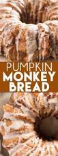 Trisha Yearwood Spiced Pumpkin Roll best 25 monkey bread muffins ideas on pinterest recipe for