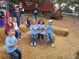 Bishops Pumpkin Farm Wheatland California by Sillybonzos Blog Spot Bishop U0027s Pumpkin Farm With Lexi U0027s Class