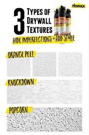 Homax Ceiling Texture Spray by Wall And Ceiling Textures Like Popcorn Ceiling Texture Orange