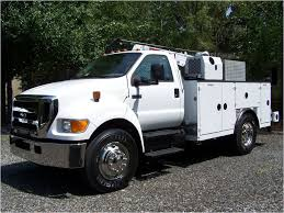 Ford F650 Service Trucks / Utility Trucks / Mechanic Trucks For ... 2007 Ford F550 Super Duty Service Truck For Sale Sold At Auction Kenworth Service Trucks Utility Mechanic In Fibre Body Att Service Truck All Fiberglass 1447 Youtube History Of And Bodies F650 For 1989 F800 Servemechanic Truck 11000 Obo Kwik Parts Llc Mechanics In West Virginia Tool Storage Commercial Equipment 1994 Chevrolet 3500hd By