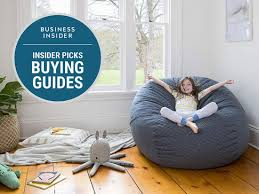 The Best Bean Bag Chair You Can Buy - Business Insider The Best Bean Bag Chair You Can Buy Business Insider Top 10 Best Bean Bag Chairs Of 2018 Review Fniture Reviews Bags Ipdent Australias No 1 For Quality King Kahuna Beanbags How Do I Select The Size A Much Beans Are Cool Glamorous Coolest Bags Chill Sacks And Beanbag Fniture Chillsacks Sofa Saxx Giant Lounger Microsuede Jaxx Shop For Comfy In Canada Believe It Or Not Surprisingly Stylish Leatherwood Design Co Happy New Year Sofas Large Youll Love 2019