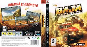 BLES00359 - Baja: Edge Of Control Dirt 3 Ps3 Vs Xbox 360 Graphics Comparison Video Dailymotion Euro Truck Simulator With Ps3 Controller Youtube Tow Gta 5 Monster Jam Crush It Game Ps4 Playstation Buy 2 Steam Racer Bigben En Audio Gaming Smartphone Tablet Review Farming 14 3ds Diehard Gamefan Offroad Racing Games Giant Bomb Best List Of Driver San Francisco Firetruck Mission Gameplay Camion Hydramax