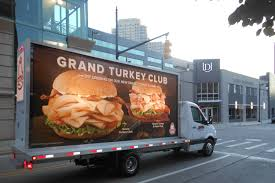 Grand Rapids Mobile Billboard Trucks - Traffic Displays, LLC New Used Intertional Truck Dealer Michigan April Food Truck To Be Held At Plymouth Ucc Kentionia Central New Chevrolet Trucks Cars Suv Vehicles For Sale Fox Enterprise Car Sales Certified Cars Trucks Suvs Sale Moving Rentals In Budget Rental Mi Landlord Janfebruary 2015 By Clayp Issuu Star Youtube Daves Rvs Daves Rv Ford E350 In Grand Rapids Mi For On Buyllsearch 5th Wheel Fifth Hitch Homepage Hoekstra Equipment Inc