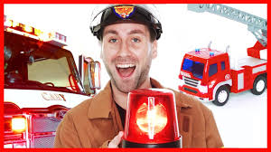 Fire Truck Song | Mooseclumps | Kids Learning Videos And Songs For ... Kids Fire Truck Song Youtube Hard Hat Harry Fire Truck Song Learn Colors With Colored Trucks Educational Kid Video Nursery The Wheels On The Bus Real Life Bus Toy For Kids Firemaaan Audio Only Children Sing And Dance Surprise Cartoon Engine For Videos Good Looking Engines Toddlers Abc Firetruck Fighting Magic Mini Car Learning Funny Toys Firefighters Rescue Titu Songs Garbage Recycling