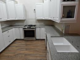 quartz kitchen surprise express marble granite