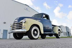 1949 Chevrolet 3100 5 Window Pickup Chevy Truck Not Apache 1955 1957 ... Rr Frames 1955 Chevy Truck Outrageous Hot Rod Network Chevrolet Other Pickups 3100 1957 Ford F100 Classics For Sale On Autotrader Old Pickup Trucks Lovely Used Deluxe Woodys Rodz Can Build You A New Trifive Video Ultimate Suphauler Duramax Diesel Swapped 57 For Ls Powered Dp Short Box 4x4 With 6 Lift Stepside The Worlds Most Recently Posted Photos By 58 59 60 Auto And Salvage Car Guys Cameo