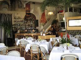 Ella Dining Room And Bar by Most Romantic Restaurants In Sacramento Cbs13 Cbs Sacramento