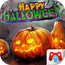 Scary Halloween Ringtones Free by دانلود Free Scary Halloween Ringtones اپلیکیشن برای اندروید