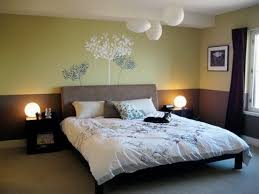 Bedroom Decorating Ideas New Couples