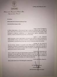 Diputado Dice Rechazó Bono De 300 Mil Pesos Asignó Maldonado A