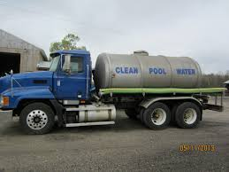 Clean Water Delivery - Winterwood Farm And Forest -Seasoned Firewood ... Water Transportation Filling Pools Jaccuzi Leauthentique Transport No Swimming Why Turning Your Truck Bed Into A Pool Is Terrible 6 Simple Steps Of Fiberglass Pool Installation Leisure Pools Usa Filling Swimming Youtube Delivery For Seasonal Refills Tejas Haulers D4_pool_filljpg Fleet Delivery Home Facebook Water Trucks To Fill In Dover De Poolsinspirationcf Tank Fills Onsite Storage H2flow Hire Transportation Drinkable City Emergency My Dad Tried Up The Today Funny Bulk Services The Gasaway Company