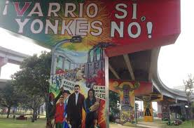 desde la logan what does chicano park mean to you