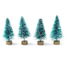 Christmas Tree Ideas Out Of Paper Harambeeco
