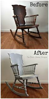Antique Rocking Chair: Seat Replacement And Painted Finish Eames Molded Plastic Armchair Rocker Base Herman Miller Nyc Rush Cane Repair Natural And Paper Caning Mod Antique Barbados Mahogany Rocking Chair With Caned Bottom Custom Size Sling Or Beach Canvas Replacement How To Reupholster A Seat Pad Howtos Diy Easily Hgtv Chapman Porch How To Seats On Bentwood Rockers Restoration The Oldest Ive Ever Seen Best Choice Products Outdoor Patio Acacia Wood W Removable Cushion Decker