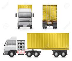 Truck And Transportation Transport Truck And Car On The Road In Iceland Stock Video Footage Vector Trailer Cargo Container Shipping Photo Gallery What Lift N Shift Do Crane Truck And Transportation Temco Delivery Icon Ring Border Art Highway At Sunset Transportation Background Fleet Gadgets Uab Refta News Part 2 Cuban Means Of Old American Passenger A Otto Logistics Solid Waste Hauling Trash Getty