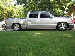 100 Gm Trucks Forum All About Chevy Truck Truck Club Kidskunstinfo