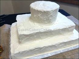 Wedding Sheet Cakes Tiered Cake Rustic Decorating Ideas