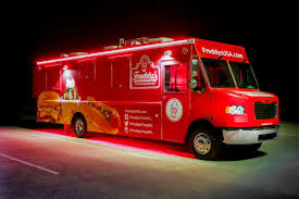 Freddy's Frozen Custard Food Truck Built By Cruising Kitchens The ... Tacopalenque Hashtag On Twitter Uncle Gussys Dailyfoodtoeat The Best Burgers In Cancun Marginal Boundaries Nyc Food Truck Palenque Really Good Gluten Free Arepas Travel Heading To The Rodeo Stop By Our Taco Journalism January 2017 Freddys Frozen Custard Built Cruising Kitchens Corn Arepa Healthination Images Collection Of Bring Larobased Food Tuck