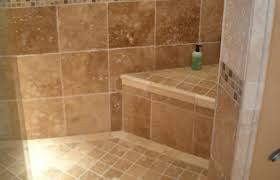 shower marvelous ready to tile shower pan lowes admirable tile