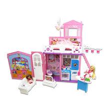 Fisher Price Loving Family Dream Dollhouse Beach Sand Castle Summer