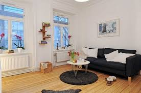 Classic Picture Of Cheap Decorating Ideas For Your First Apartment