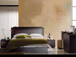 How To Make The Most Of A Small Bedroom Decorating Ideas From Evinco Modern Designs Contemporary