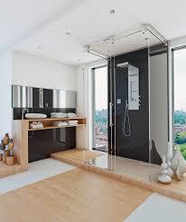 für bad und küche moderner look ohne fugen nordholm