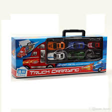 2019 Kids Model Toy Car Kits Gift Box Packing Plastic Big Container ... 2017 Ford Superduty Brochure Under Bed Plastic Storage Boxes The 2019 Kids Model Toy Car Kits Gift Box Packing Big Container Little Tikes Digger Sandbox At Titan Tool 32 In Poly Chesttt288000 2018 Auto Automotive Assorted Boat Truck Blade Fuse Cargo Max Hard Cheap Black Find Covers New Actros Mp1 Battery Cover Steers Duha Tote Suv Tdc Guns And Ammo Pinterest And Buyers Products Company 24 X 36 Diamond Tread