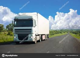 White Truck Moving On A Road — Stock Photo © Yocamon #179560454 Mbx Moving Truck Matchbox Cars Wiki Fandom Powered By Wikia Truck Rentals Budget Rental Services Two Men And A Truck Scribblenauts Moving Cargo Stock Photo 100735176 Alamy Van Or Transport Delivery Illustration Discount Car Canada Apply For A Permit City Of Cambridge Ma Clipart White Blank Tanker Fast Picture And