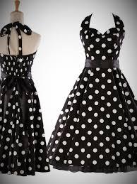 1950 rockabilly dresses u0026 16 best images fashionypics