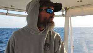 Wicked Tuna Dave Boat Sinks by Obx Entertainment Preview U0027wicked Tuna Outer Banks U0027 Season 3