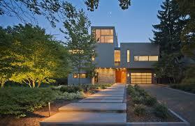 100 Robert Gurney Architect Brandywine House By M KARMATRENDZ