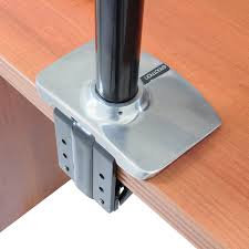 Ergotron Lx Desk Mount Lcd by Ergotron Lx Create A Comfortable Sit Stand Work Area